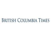 British Columbia Times