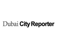 Dubai City Reporter