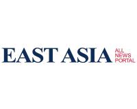 East Asia All News Portal