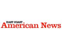 East Coast American News