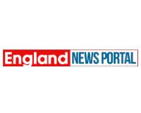 England News Portal