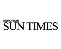 European Sun Times