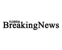 Florida Breaking News