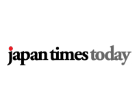 Japan Times Today