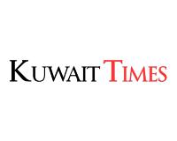 Kuwait Times