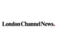 London Channel News