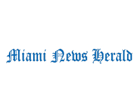 Miami News Herald