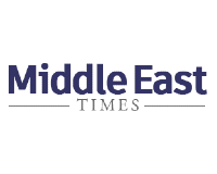 Middle East Times