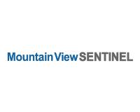 Mountain View Sentinel