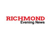 Richmond Evening News