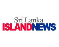 Sri Lanka Island News