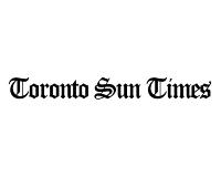 Toronto Sun Times