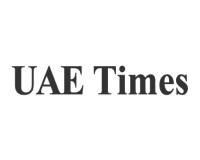 UAE Times