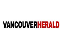 Vancouverherald