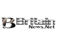Britain News