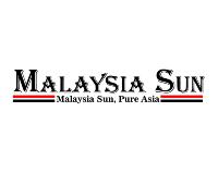 Malaysia Sun