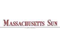 Massachusetts Sun