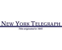 New York Telegraph