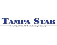 Tampa Star