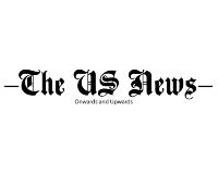 The Us News