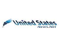 United States News