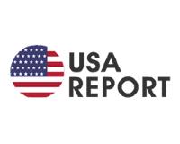 USA Report