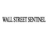 Wall Street Sentinel
