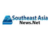 Southeast Asia ews