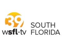 39wsfl tv South Florida