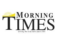 Morning Times